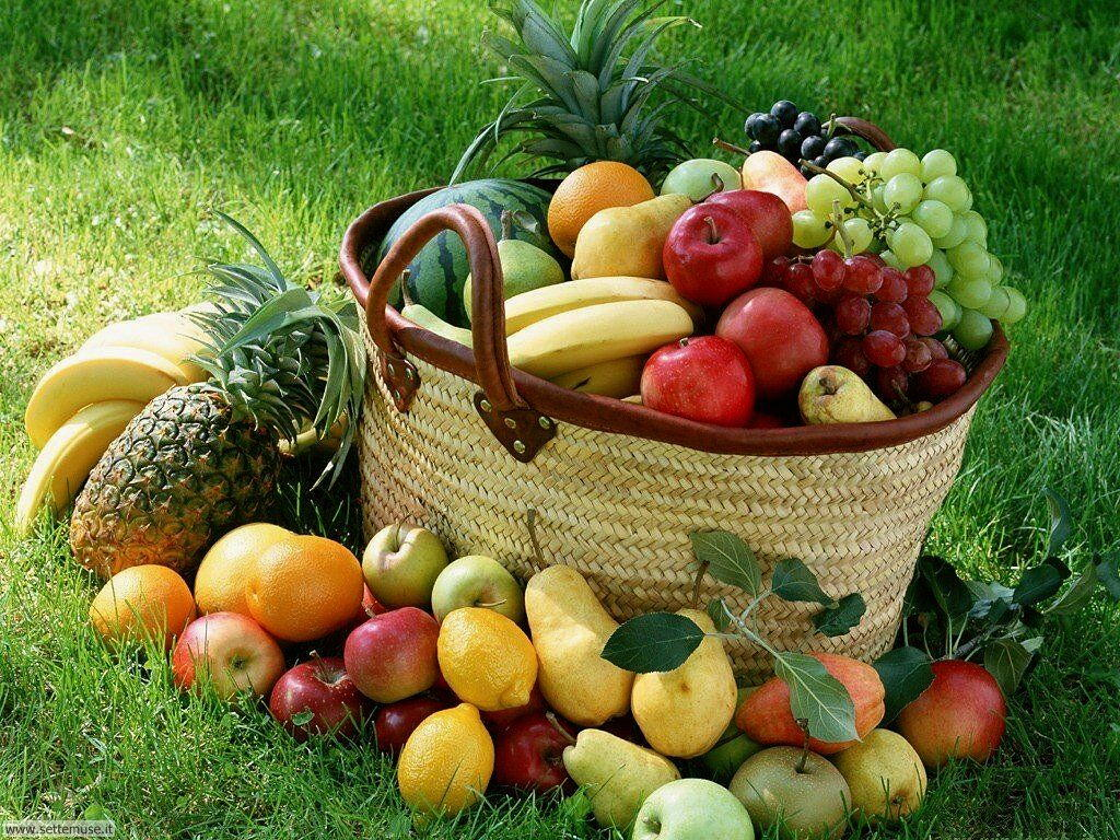 Sfondi desktop frutta e verdura_026