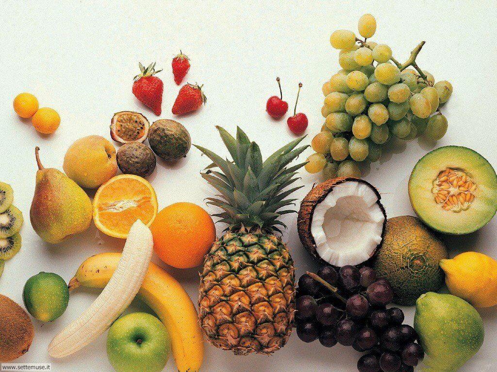 Sfondi desktop frutta e verdura_028
