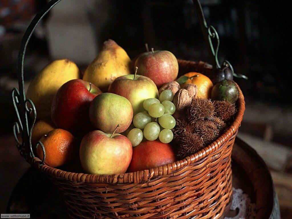 Sfondi desktop frutta e verdura_030