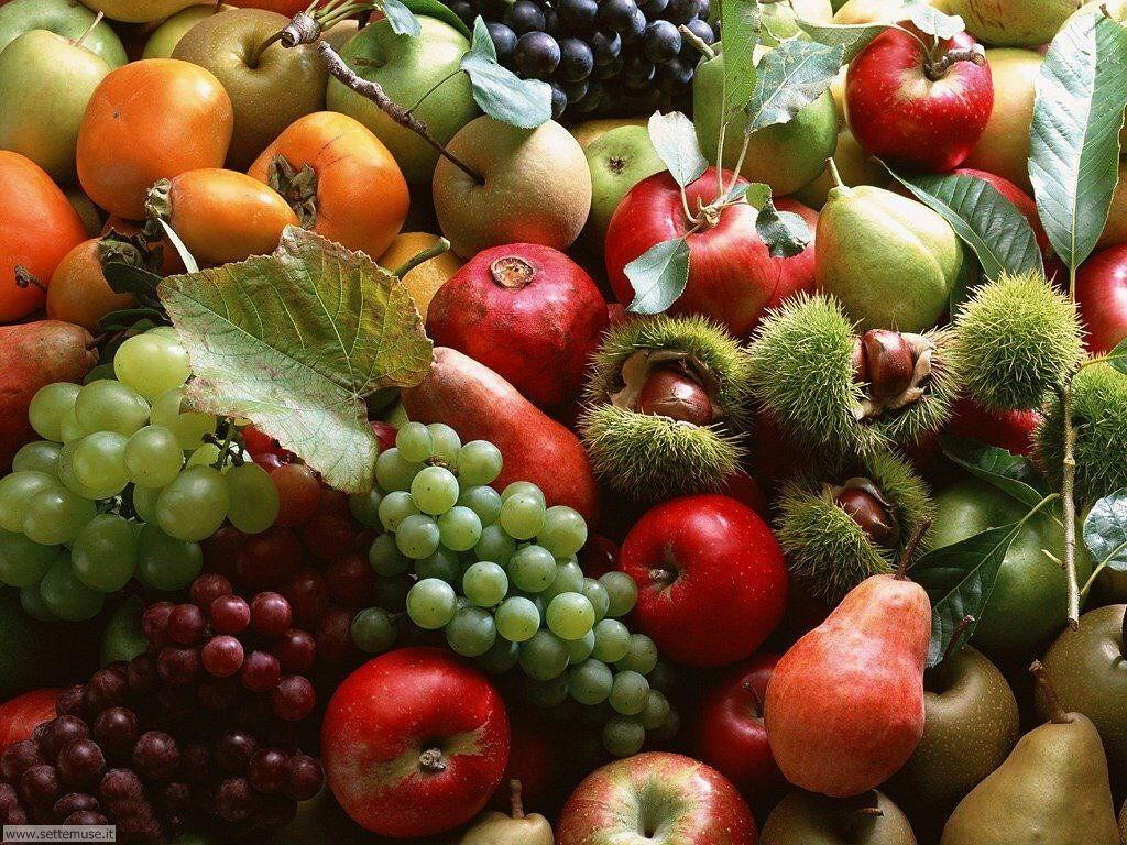 Sfondi desktop frutta e verdura_032