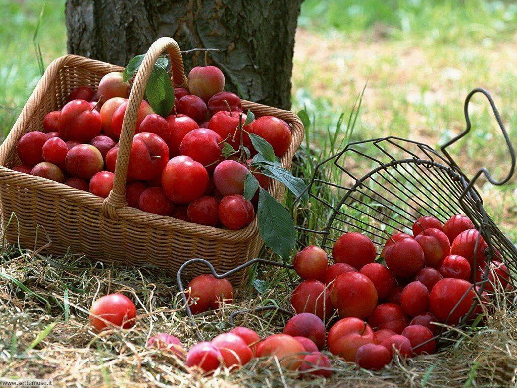 Sfondi desktop frutta e verdura_038