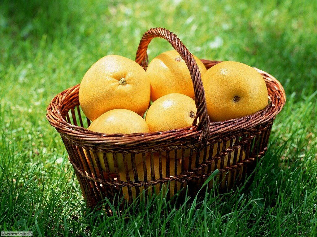 Sfondi desktop frutta e verdura_039