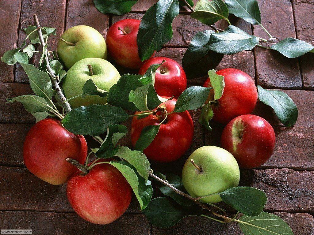 Sfondi desktop frutta e verdura_044