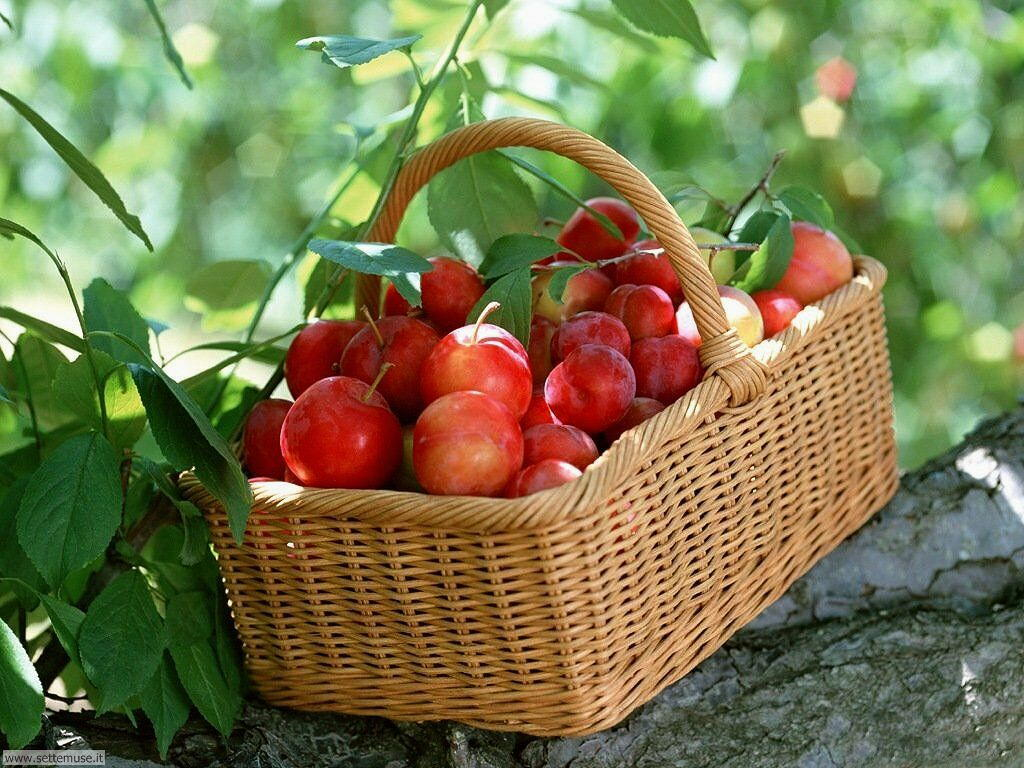 Sfondi desktop frutta e verdura_045