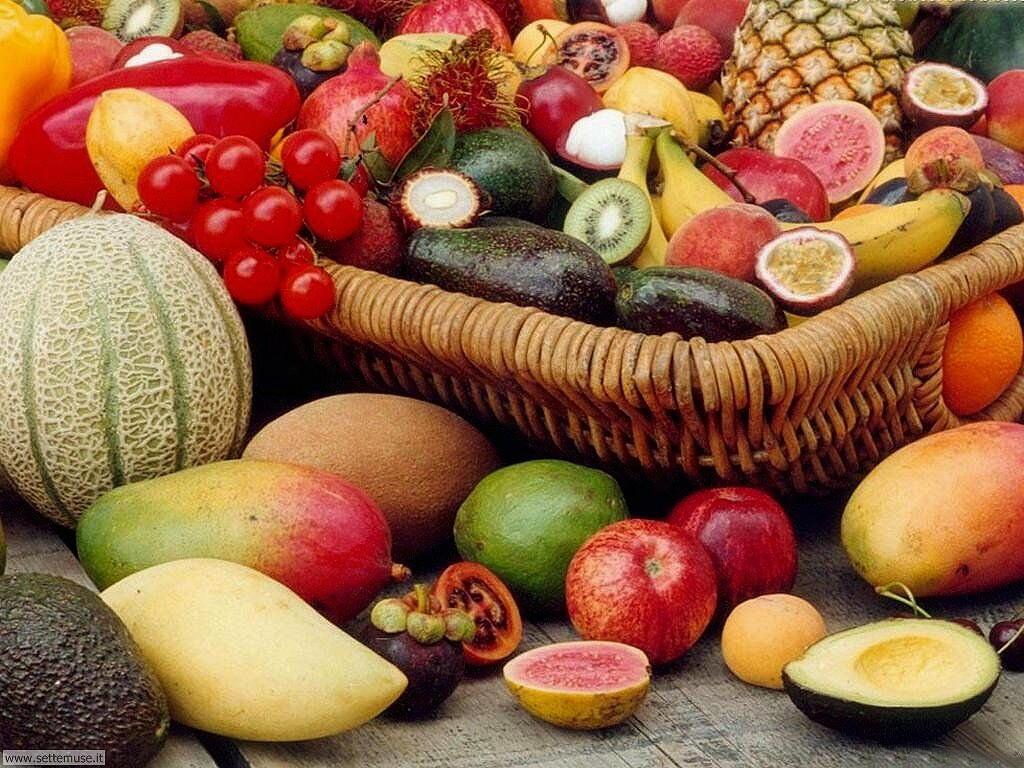 Sfondi desktop frutta e verdura_055