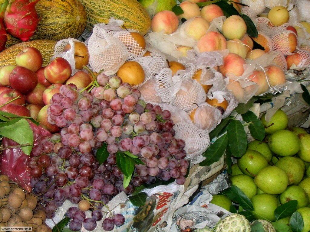 Sfondi desktop frutta e verdura_059