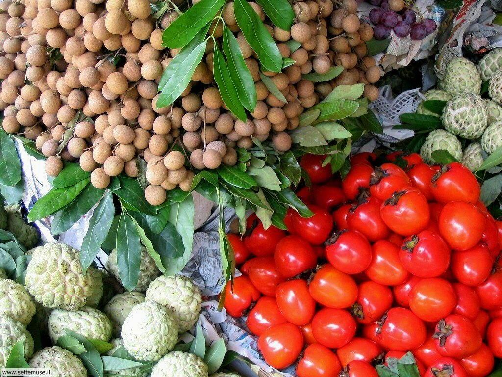 Sfondi desktop frutta e verdura_060