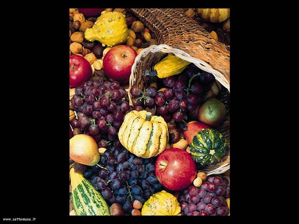 Sfondi desktop frutta e verdura_076