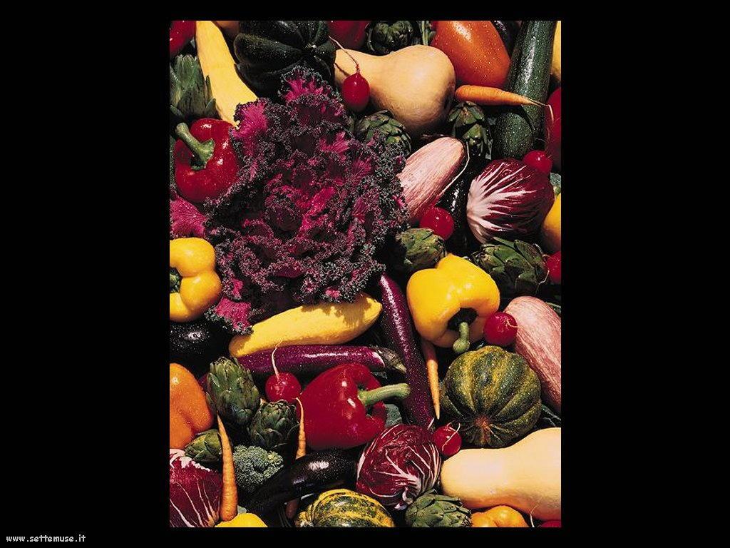 Sfondi desktop frutta e verdura_078