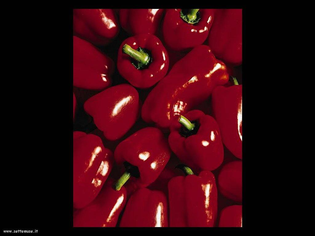 Sfondi desktop frutta e verdura_081