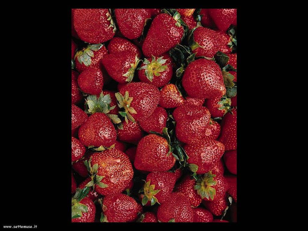 Sfondi desktop frutta e verdura_084