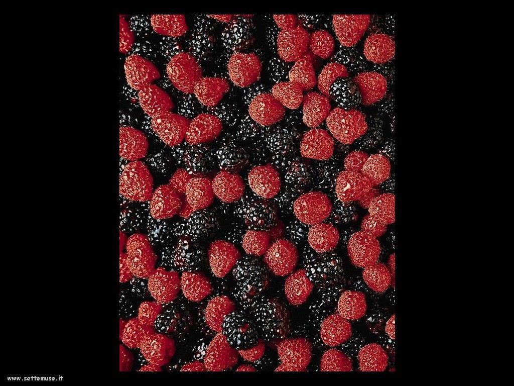 Sfondi desktop frutta e verdura_085