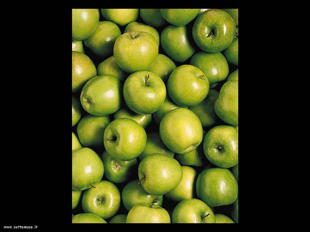 Sfondi desktop frutta e verdura_088