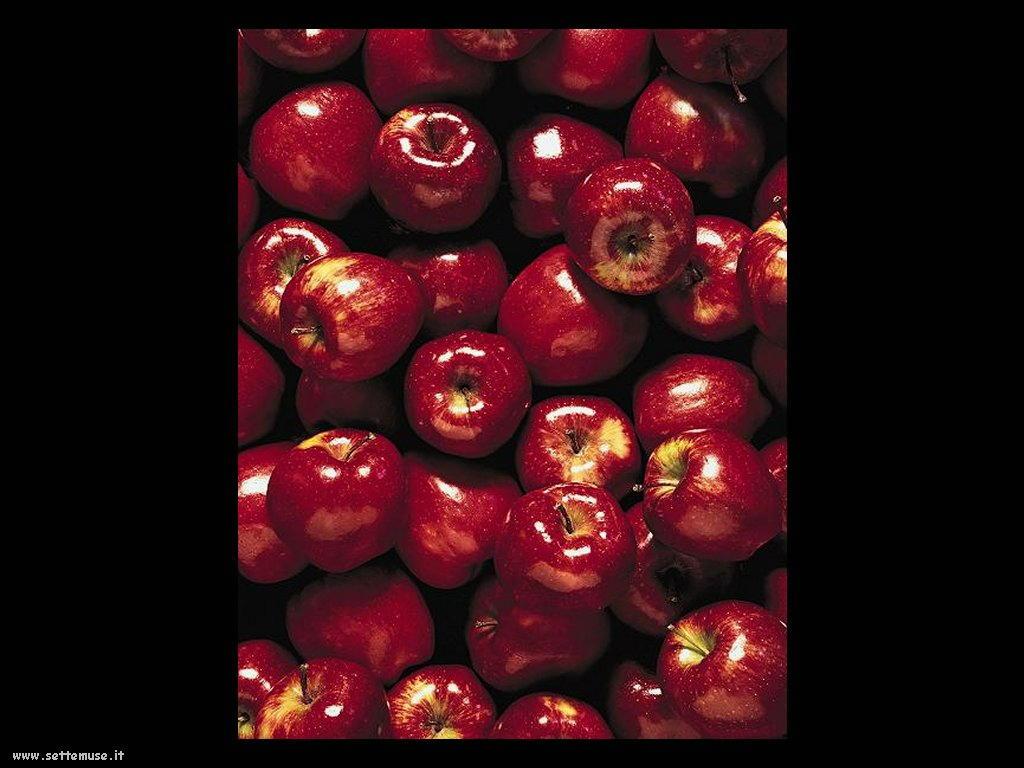 Sfondi desktop frutta e verdura_090