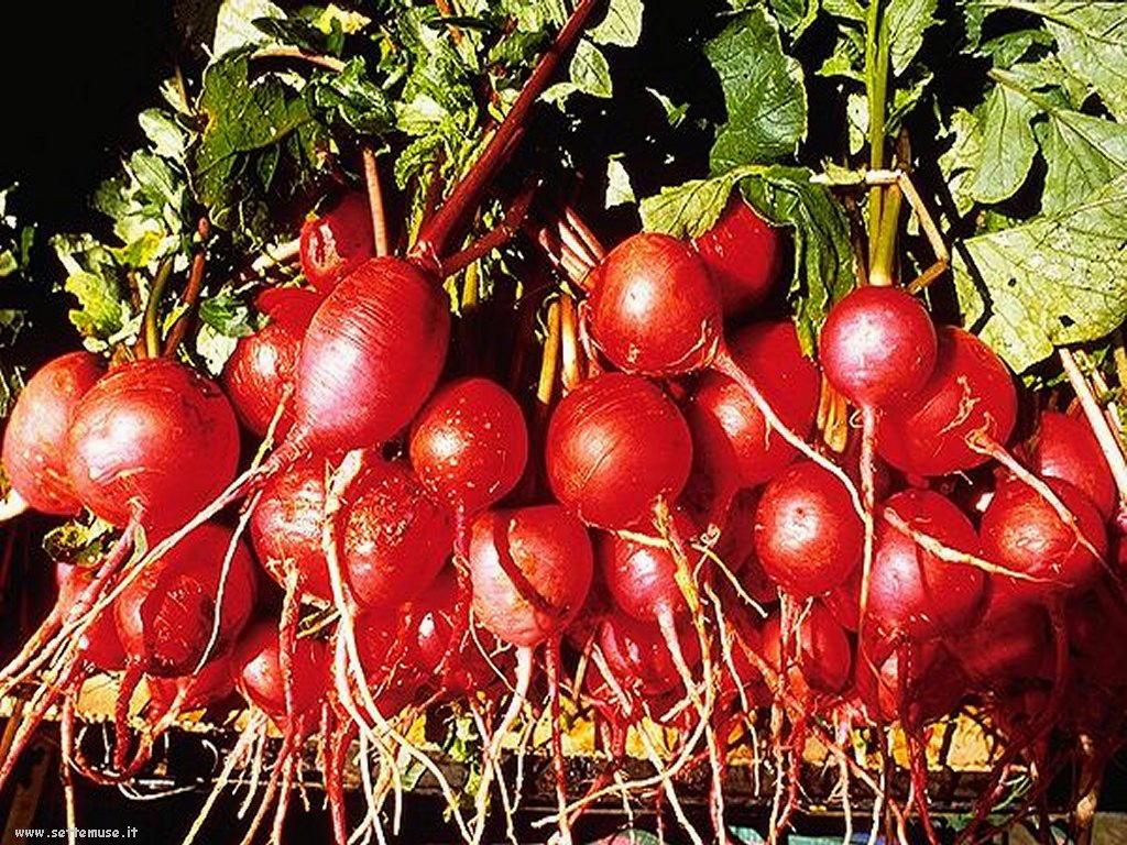 Sfondi desktop frutta e verdura_091
