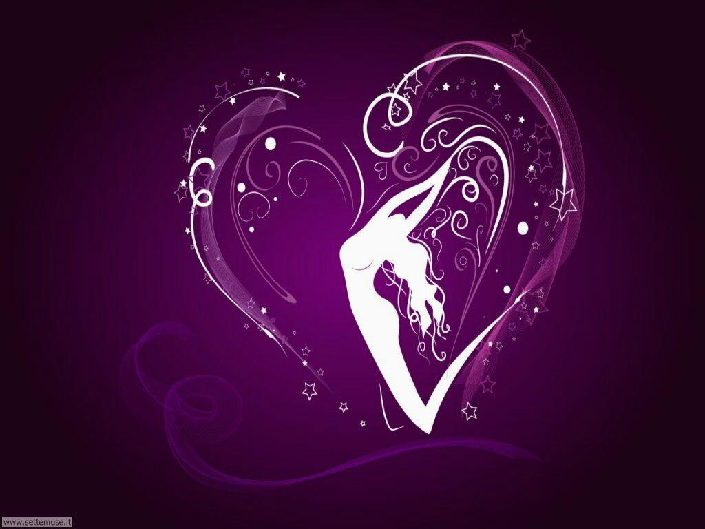 foto amore e innamorati per sfondi 004.jpg