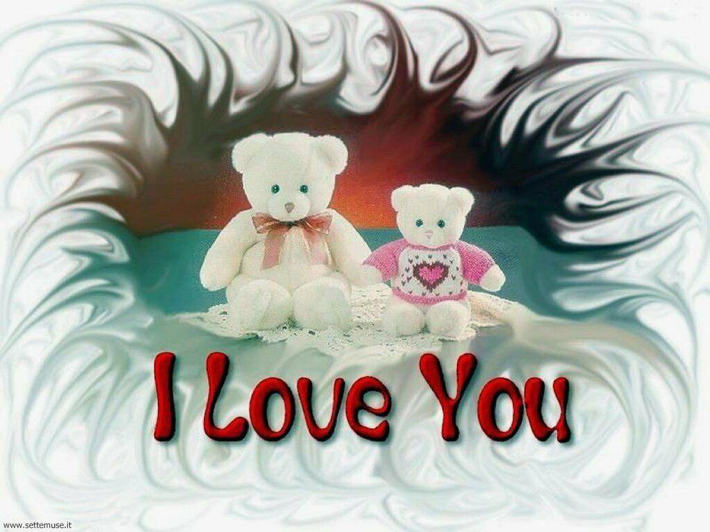 foto amore e innamorati per sfondi 012.jpg I love you
