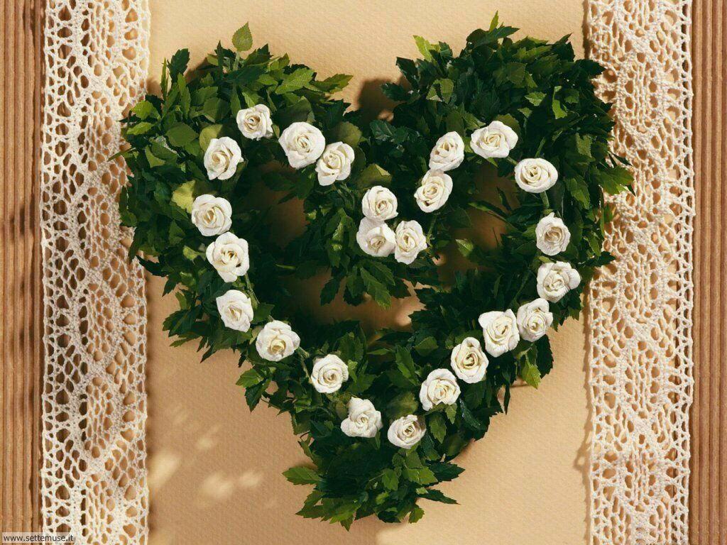foto amore e innamorati per sfondi 022.jpg
