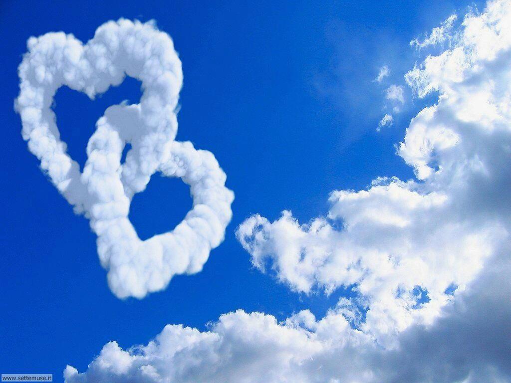 foto amore e innamorati per sfondi 032.jpg