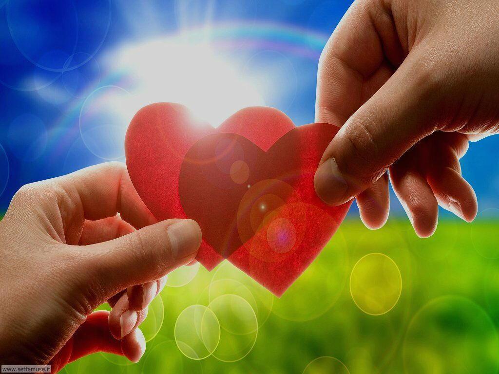 foto amore e innamorati per sfondi 033.jpg