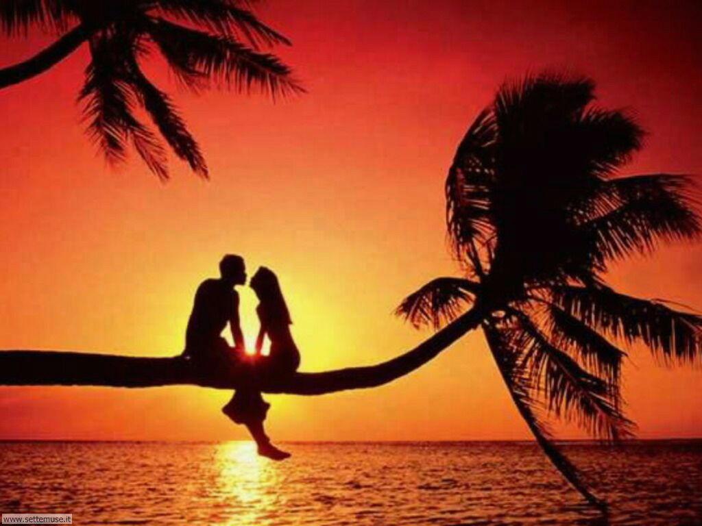 Immagini innamorati