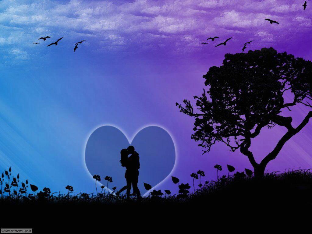 foto amore e innamorati per sfondi 037.jpg