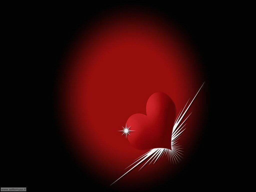 foto amore e innamorati per sfondi 039.jpg