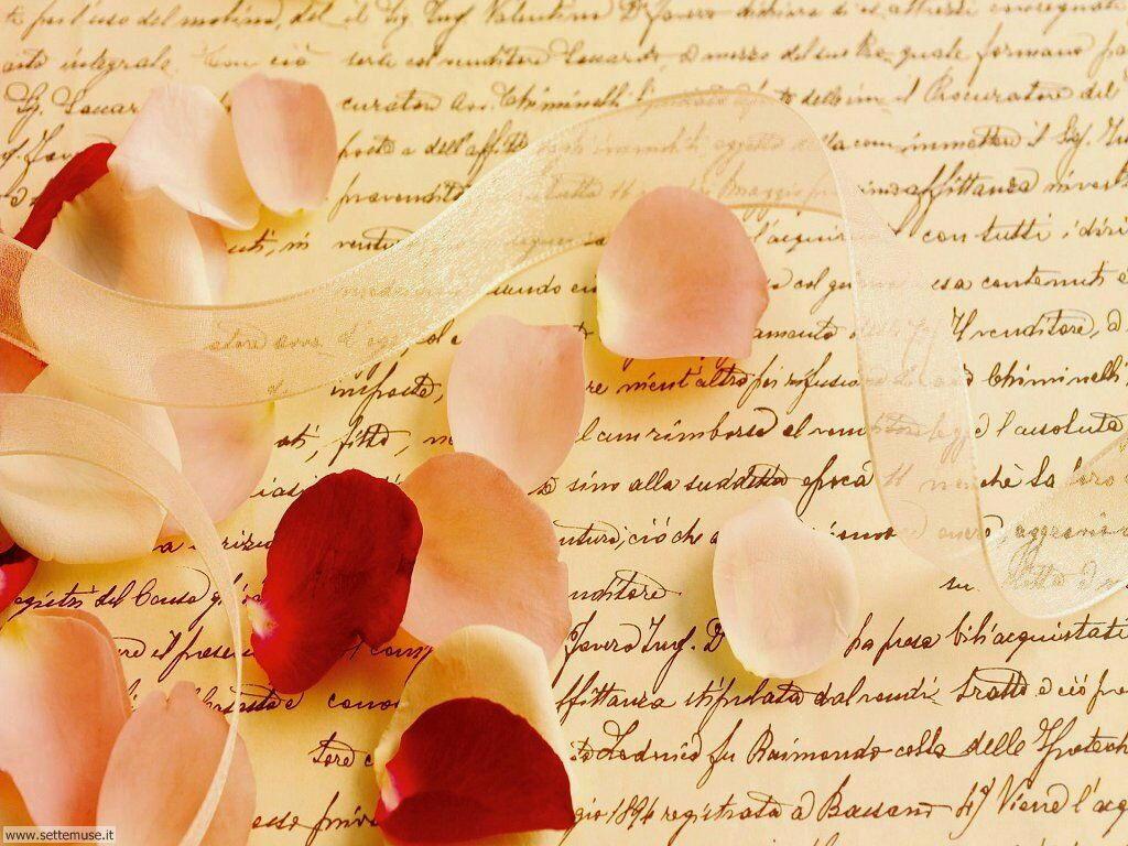 foto amore e innamorati per sfondi 040.jpg