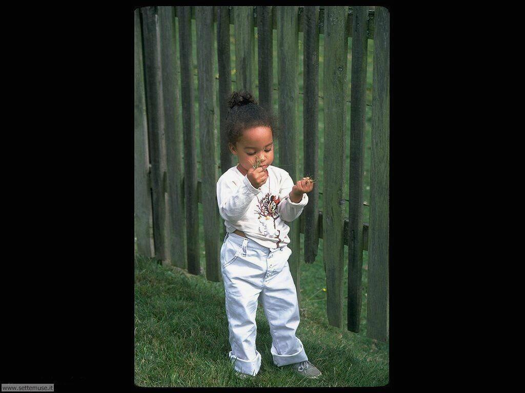 foto bambini e neonati per sfondi 001.jpg