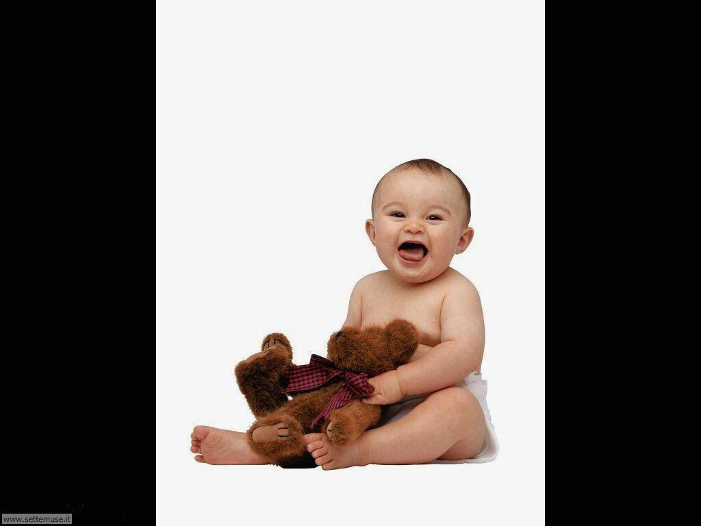 foto bambini e neonati per sfondi 006.jpg
