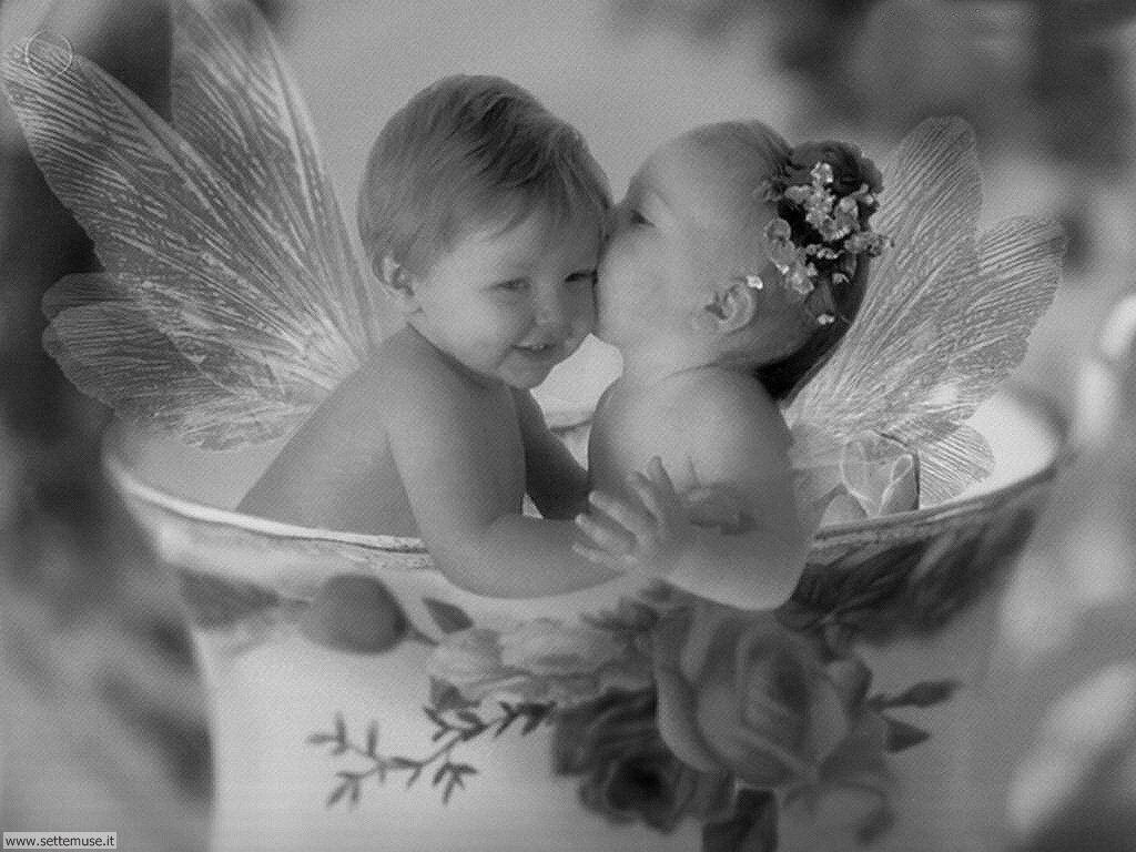 foto bambini e neonati per sfondi 009.jpg