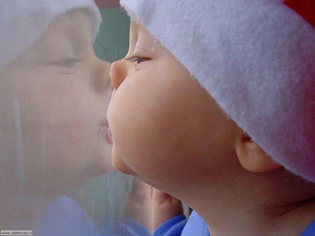 foto bambini e neonati per sfondi 012.jpg