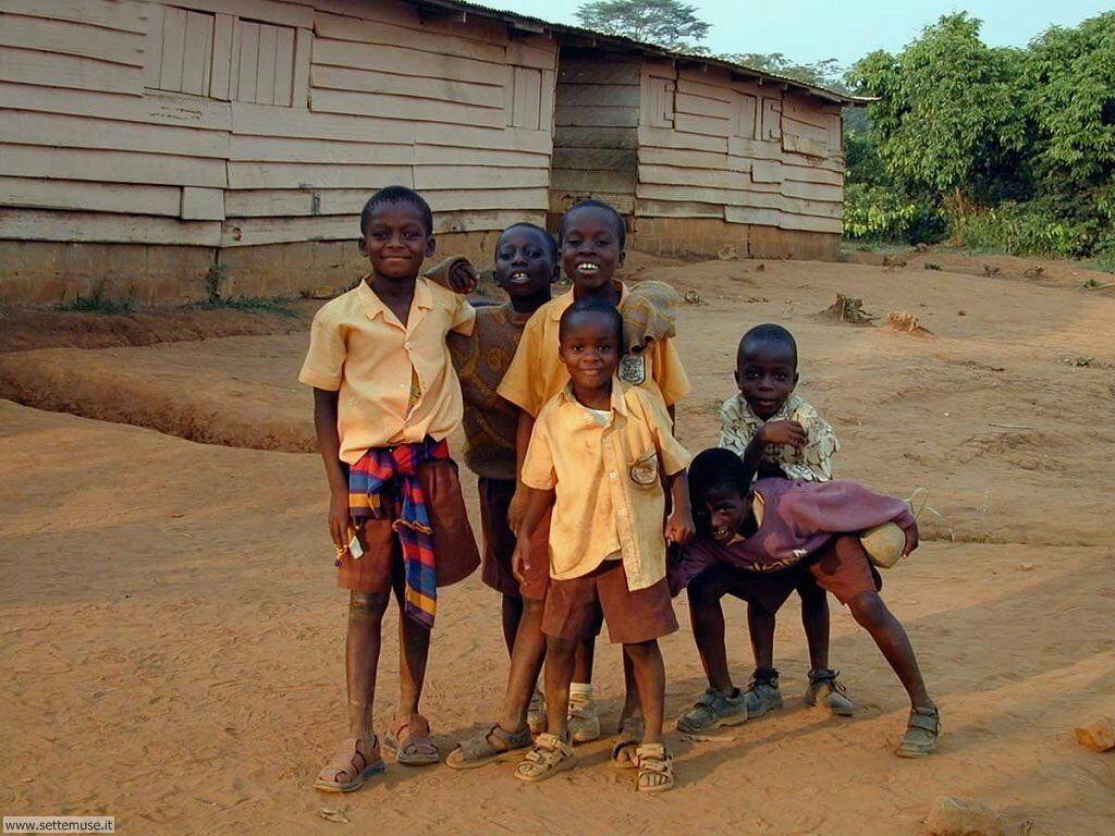 foto bambini e neonati per sfondi 014.jpg bambini africani