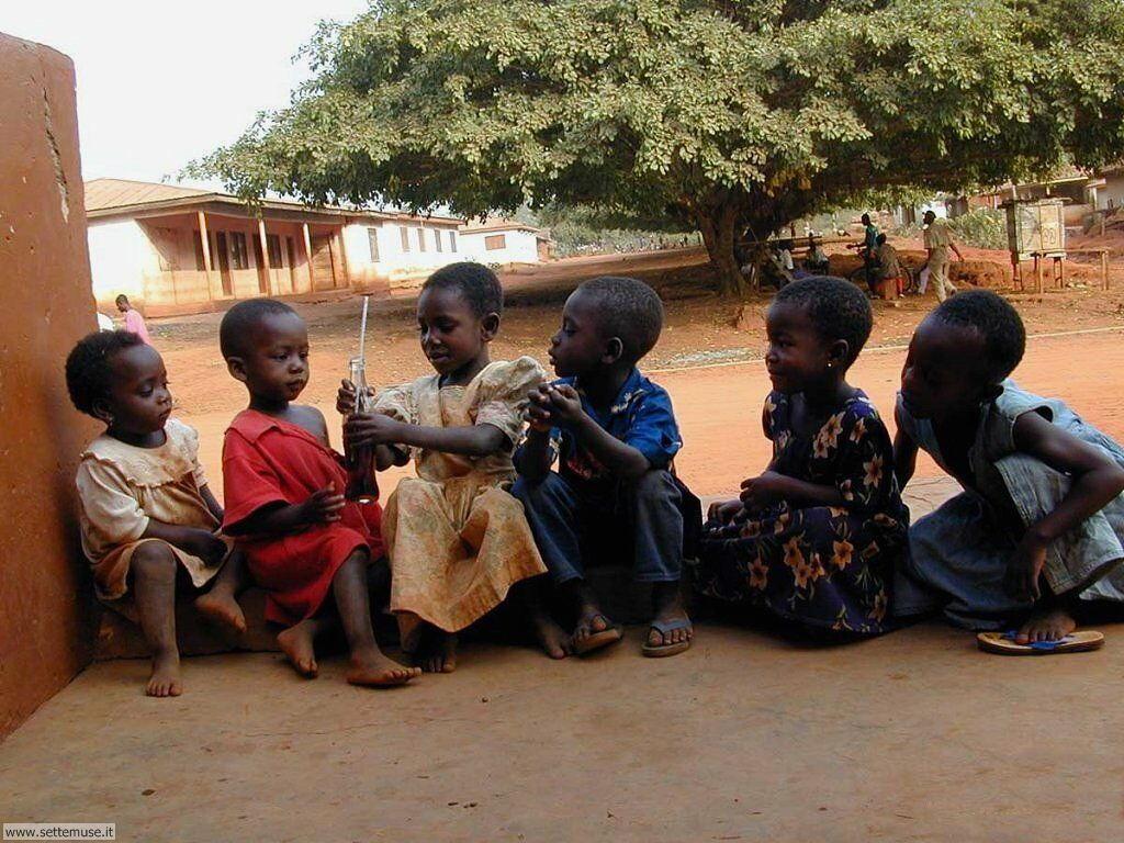 foto bambini e neonati per sfondi 015.jpg bambini africani