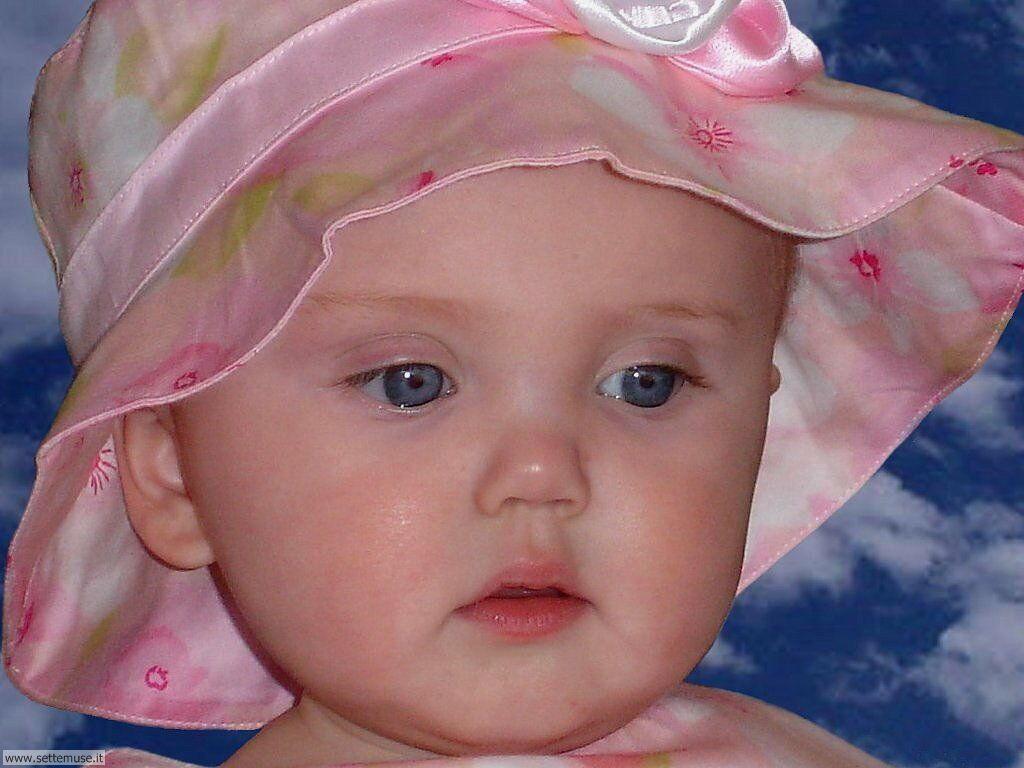 foto bambini e neonati per sfondi 016.jpg bambina