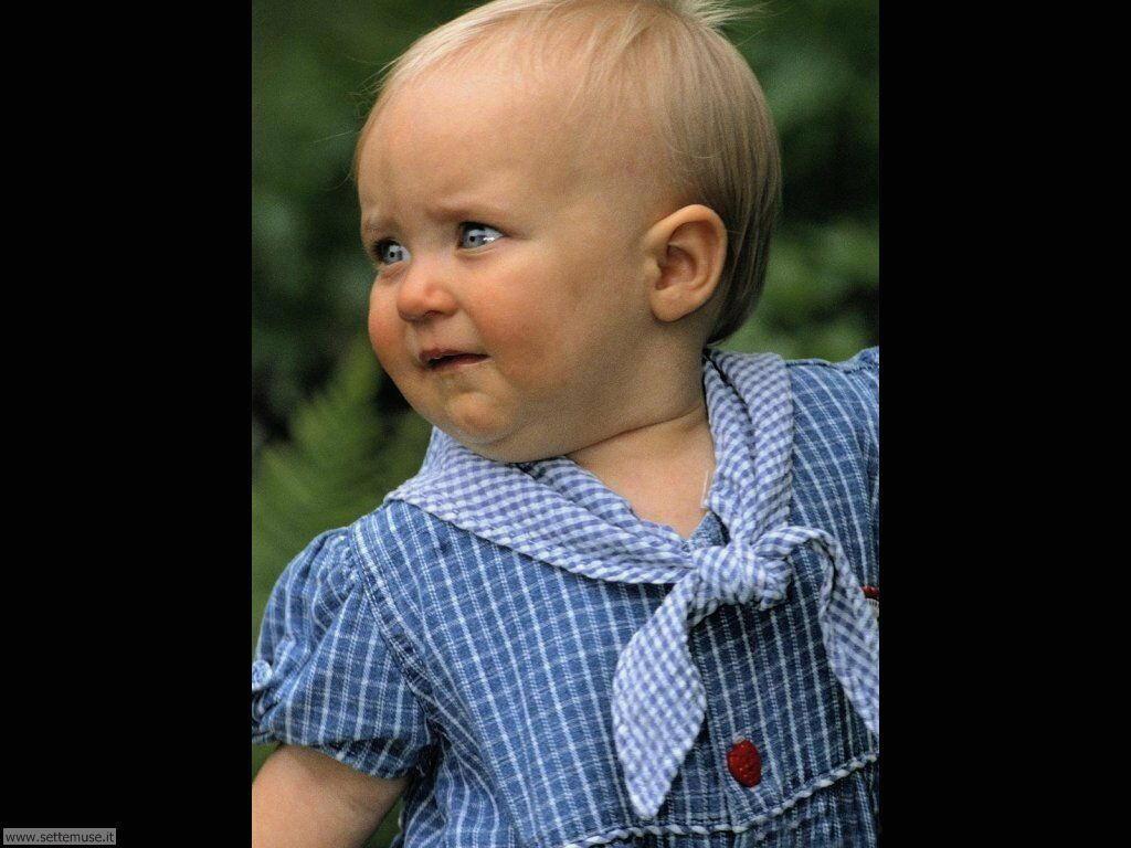 foto bambini e neonati per sfondi 024.jpg