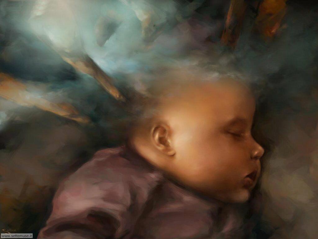 foto bambini e neonati per sfondi 026.jpg