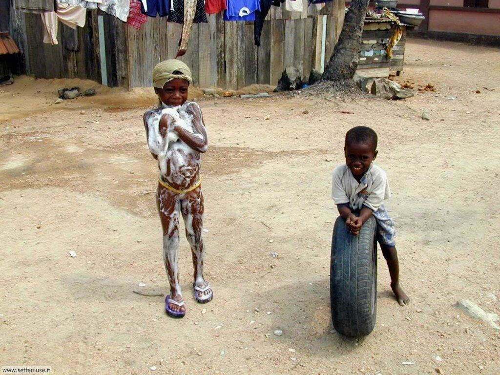 foto bambini e neonati per sfondi 032.jpg bambini africani