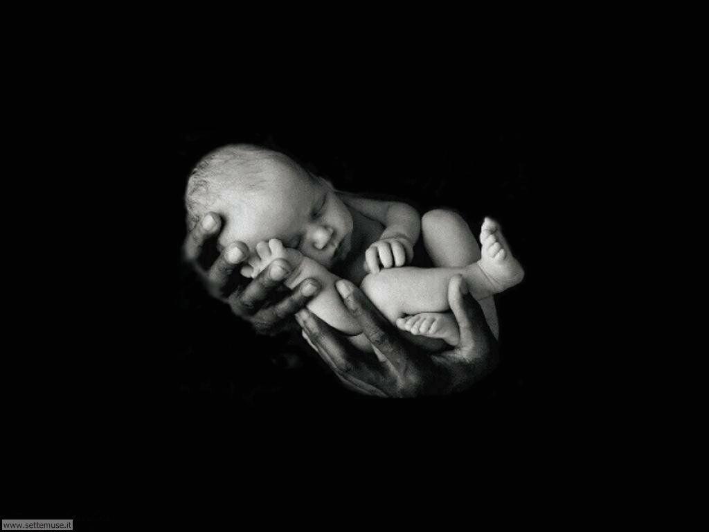 foto bambini e neonati per sfondi 037.jpg