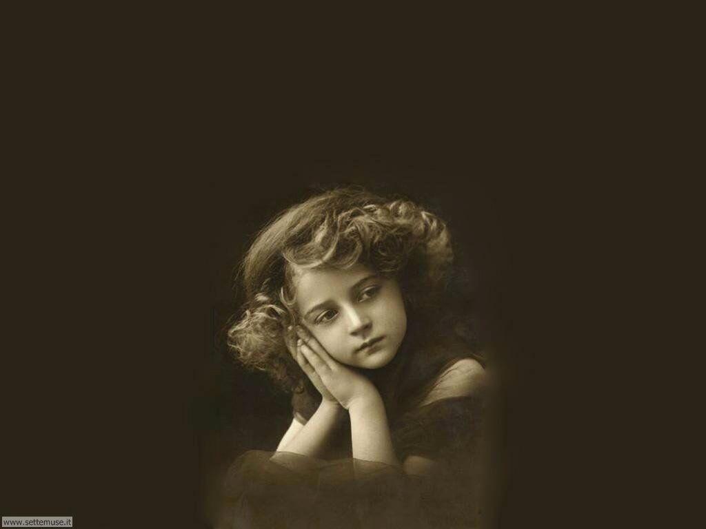 foto bambini e neonati per sfondi 041.jpg