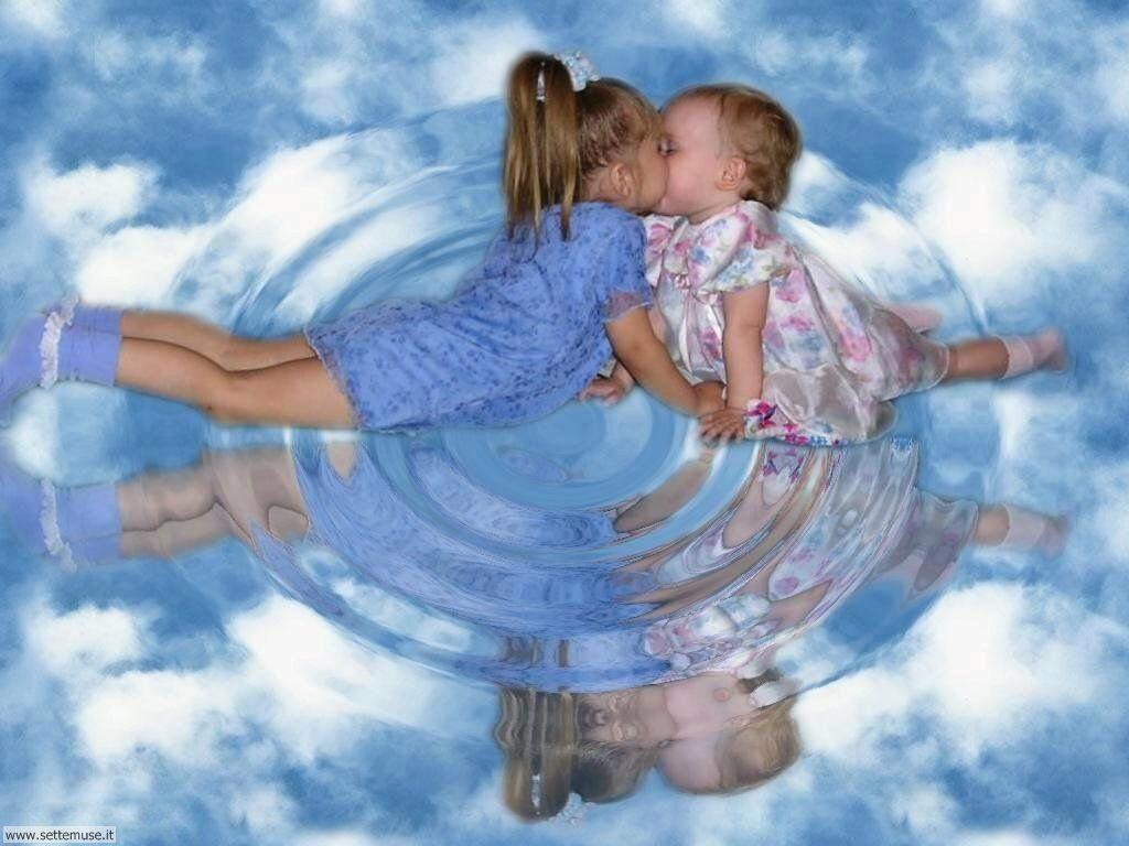 foto bambini e neonati per sfondi 042.jpg