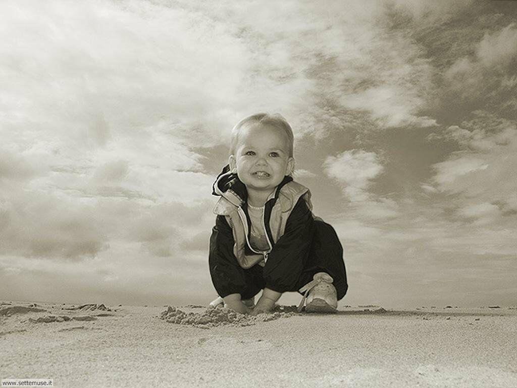 foto bambini e neonati per sfondi 047.jpg