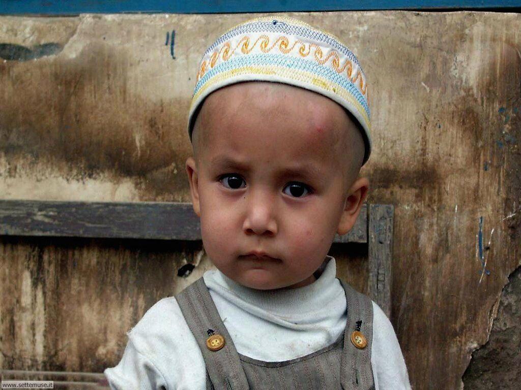 foto bambini e neonati per sfondi 049.jpg