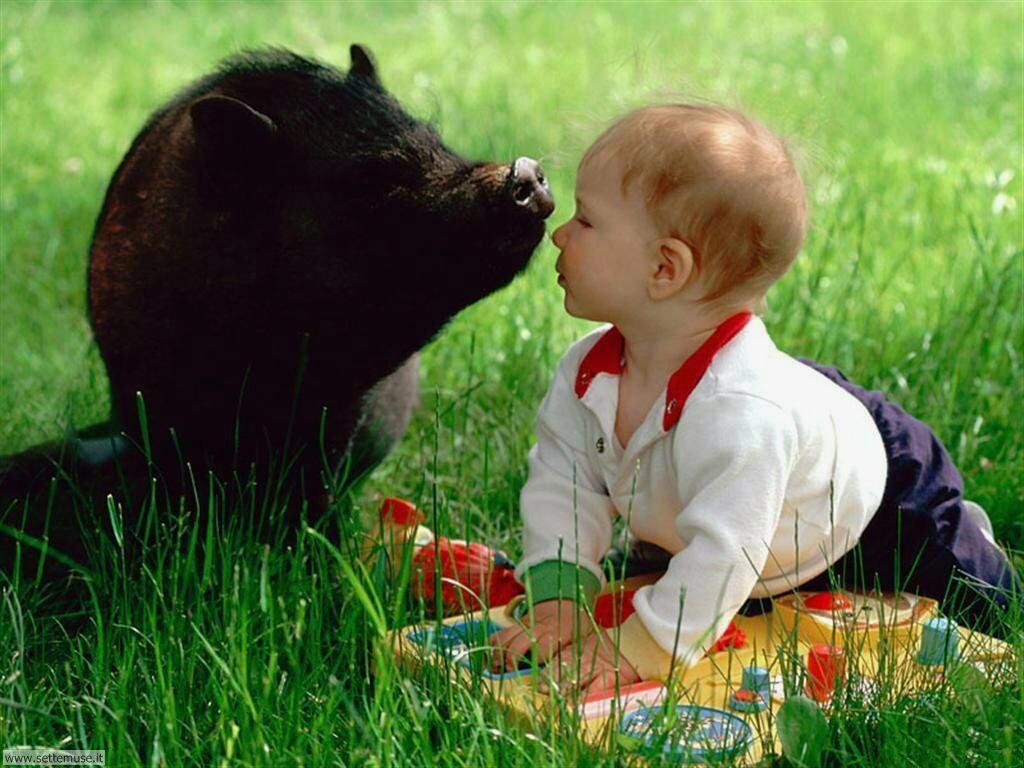 foto bambini e neonati per sfondi 056.jpg