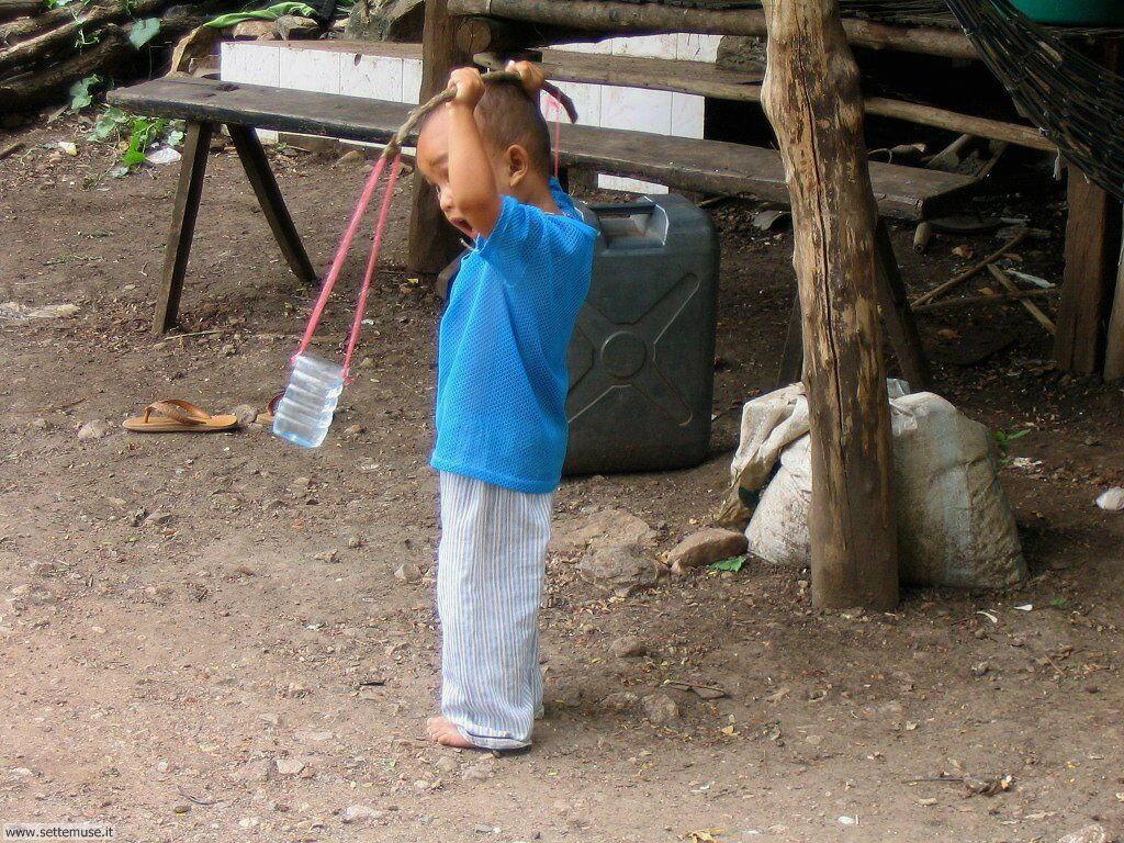 foto bambini e neonati per sfondi 057.jpg