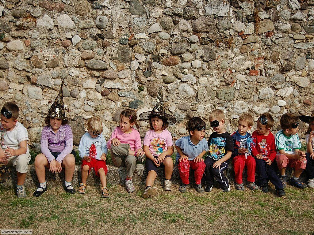 foto bambini e neonati per sfondi 062.jpg ragazzini