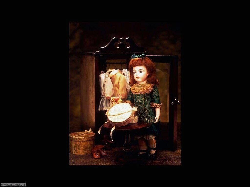 bambole 3