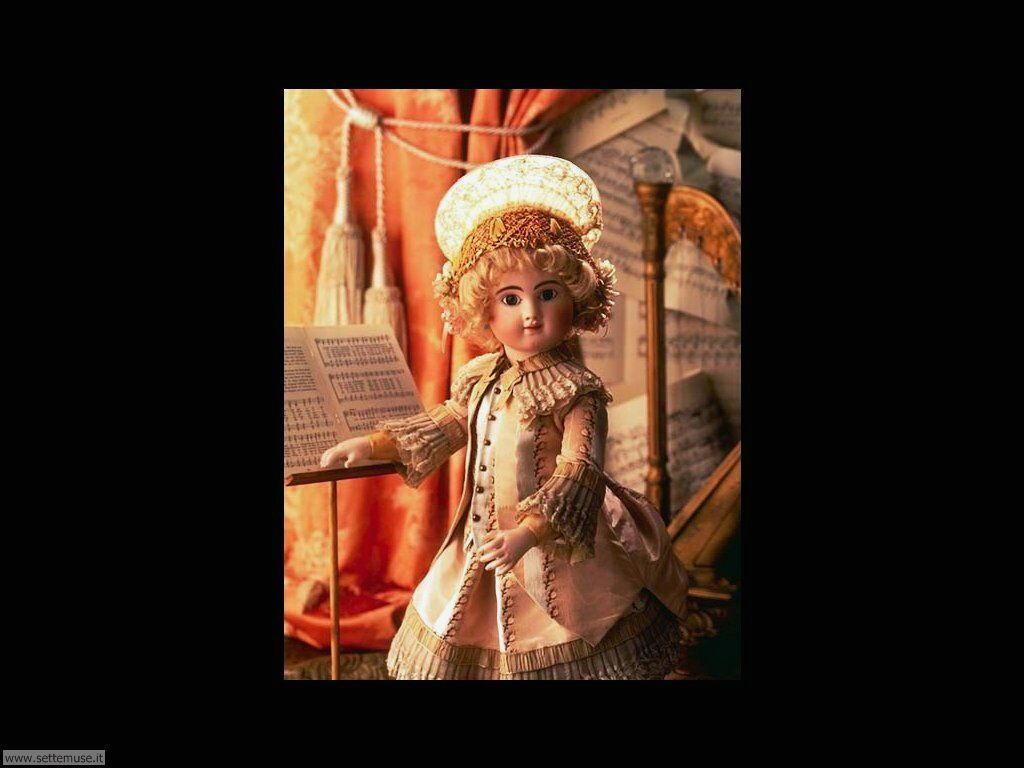 bambole 4
