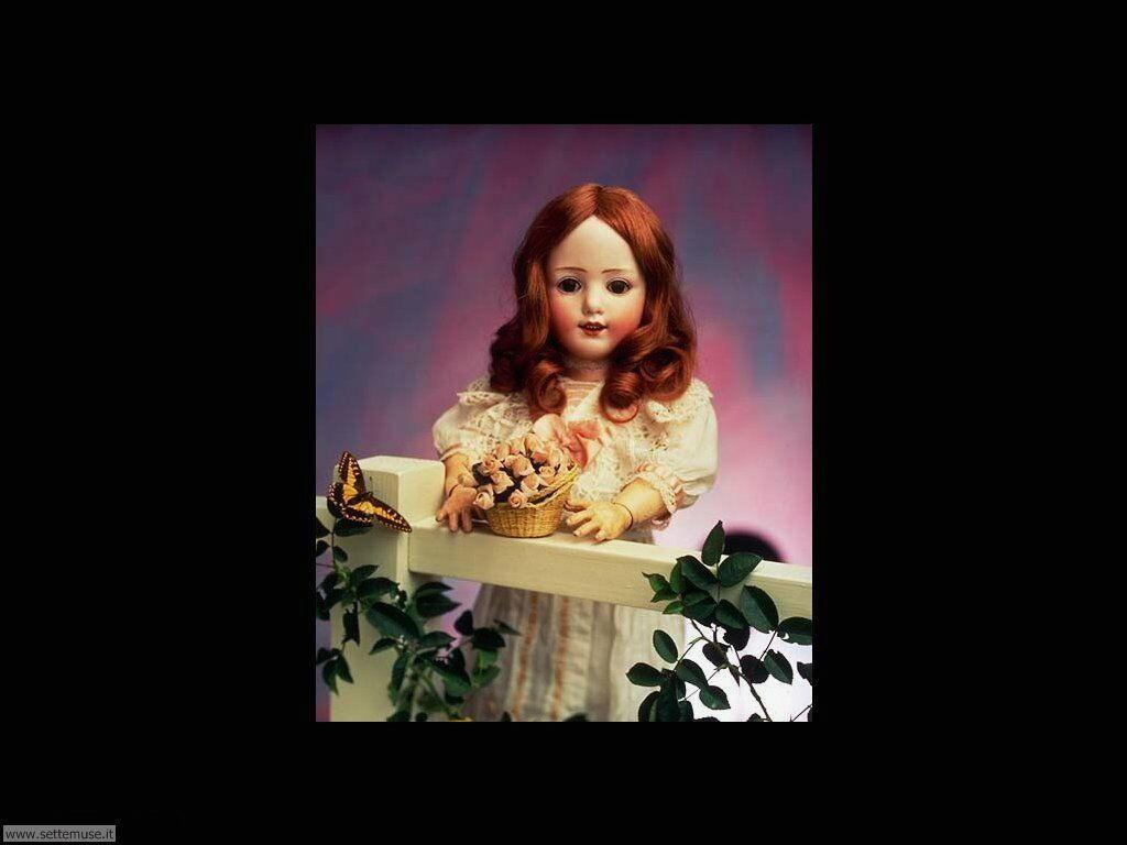 bambole 10
