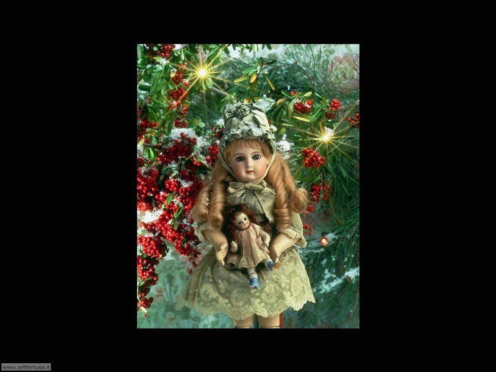 bambole 036